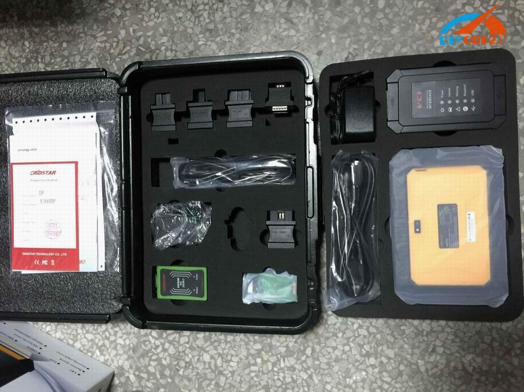 OBDSTAR-X300-DP-tablet-key-programmer-real-picture-6