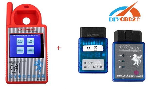 TOYO-KEY-OBD-II-KEY-PRO-and-cn900-mini