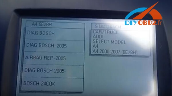 audi-a4-with-digiprog-3-obd-ok-2