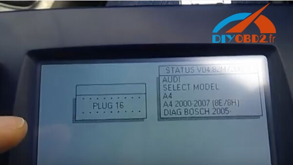 audi-a4-with-digiprog-3-obd-ok-4
