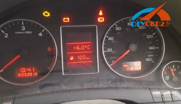 audi-a4-with-digiprog-3-obd-ok-5