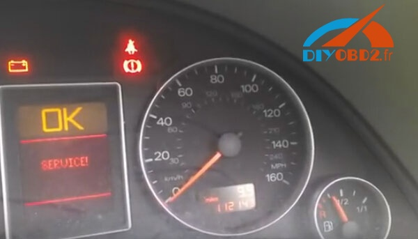 audi-a4-with-digiprog-3-obd-ok-9