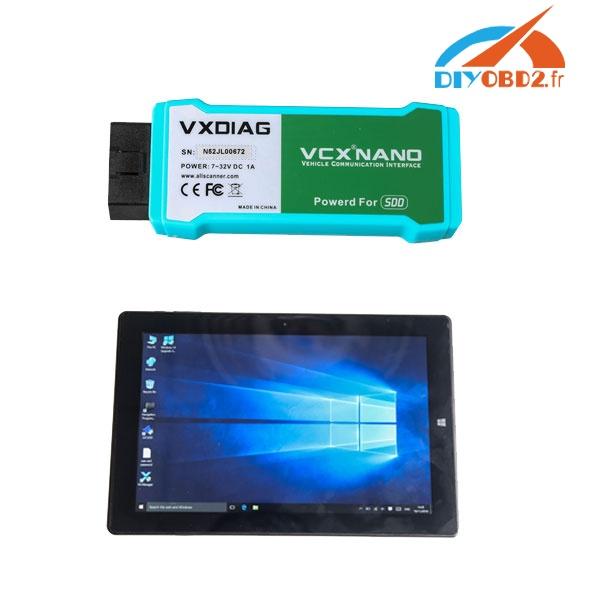 autool-vxdiag-vcx-nano-LRJ-voiture-diagnostic-scan-outil-1