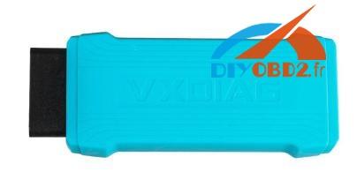 autool-vxdiag-vcx-nano-LRJ-voiture-diagnostic-scan-outil-2
