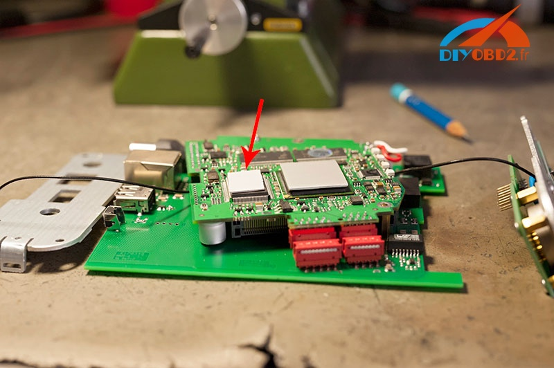 icom-a2-cooling-chips-how-to-do-3