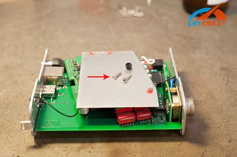 icom-a2-cooling-chips-how-to-do-4