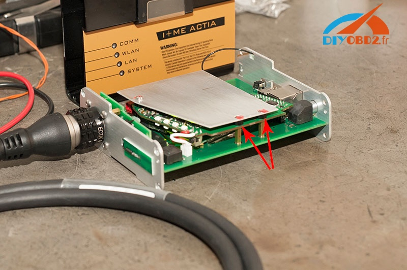 icom-a2-cooling-chips-how-to-do-5