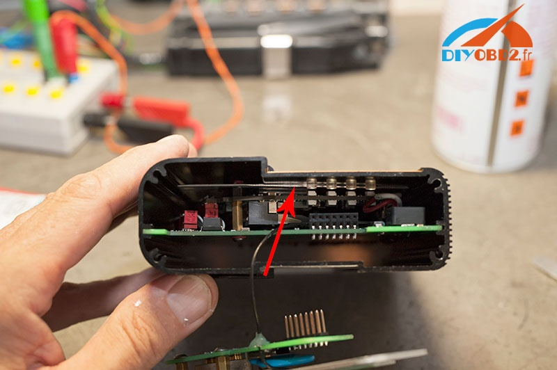icom-a2-cooling-chips-how-to-do-7