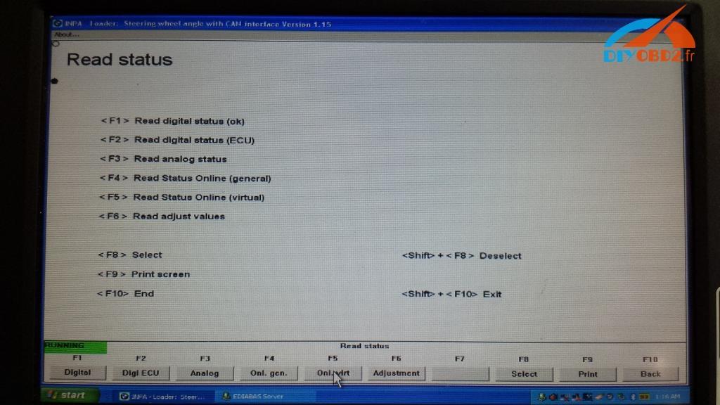 inpa-kdcan-cable-reset-steering-angle-sensor-3