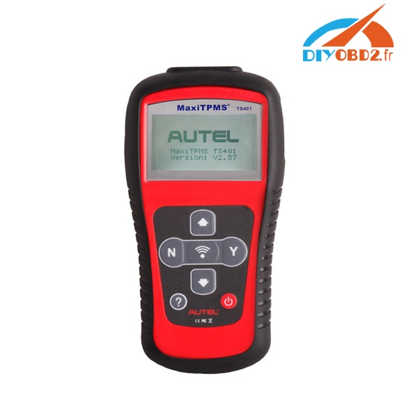 new-tpms-diagnostic-and-service-tool-maxitpms-ts401-1