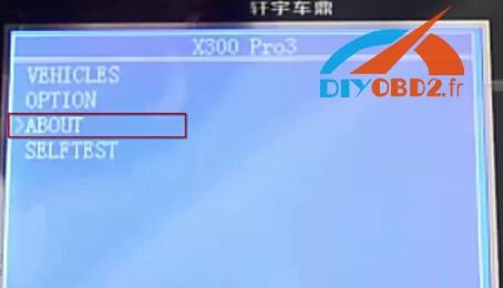 obdstar-x300-pro3-update-online-guide-1