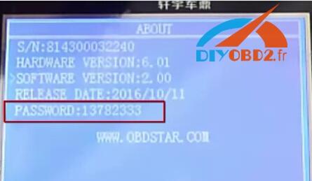 obdstar-x300-pro3-update-online-guide-2