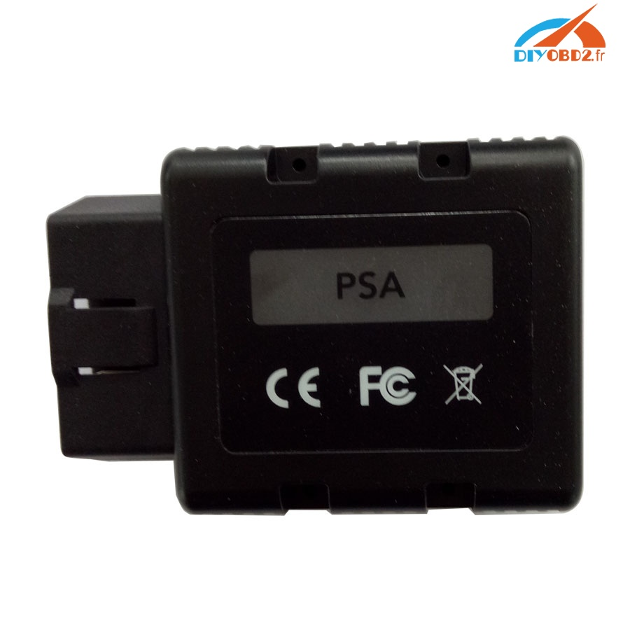 psacom-bluetooth-diagnostic-and-programming-tool-1