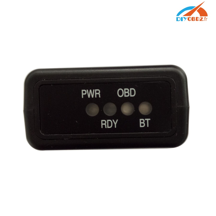 psacom-bluetooth-diagnostic-and-programming-tool-3