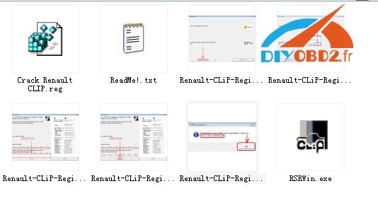 renault-can-clip-registration