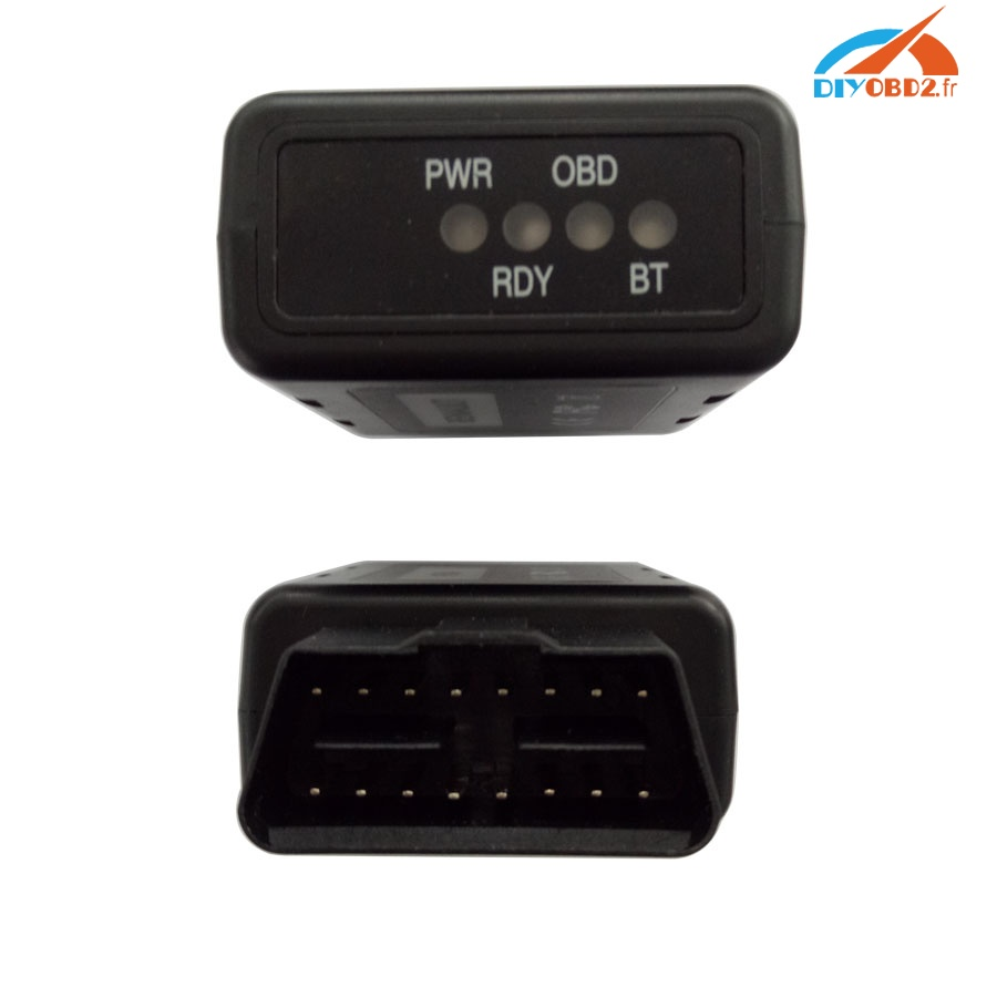 renault-com-bluetooth-diagnostic-and-programming-tool-2