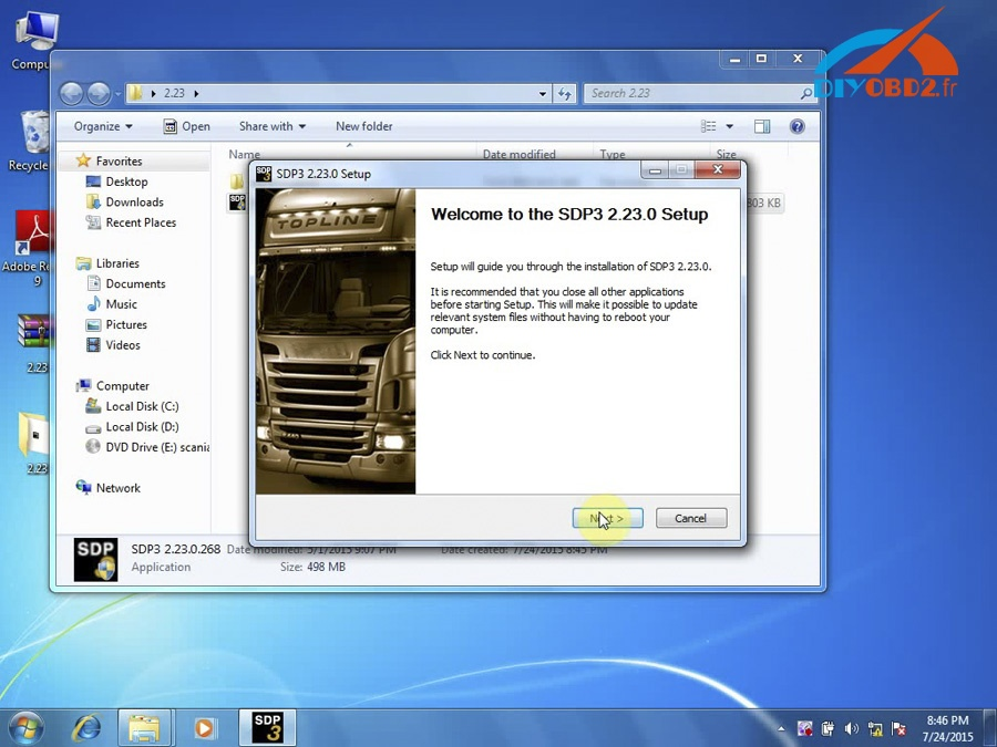sdp3-v2.27-for-scania-vci2-without-usb-dongle-1