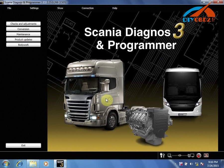 sdp3-v2.27-for-scania-vci2-without-usb-dongle-2