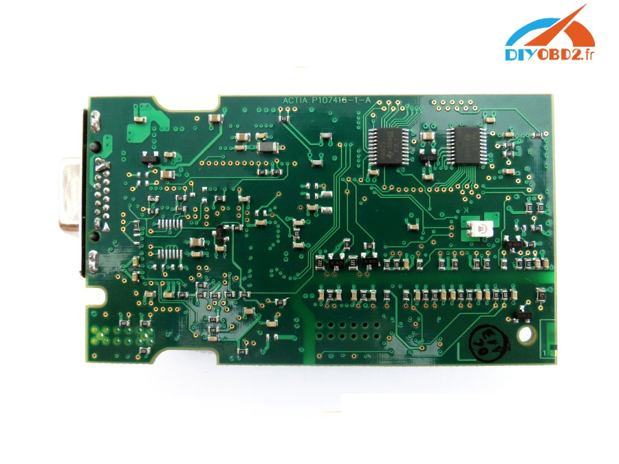 SP08-c-lexie-3-pcb-2
