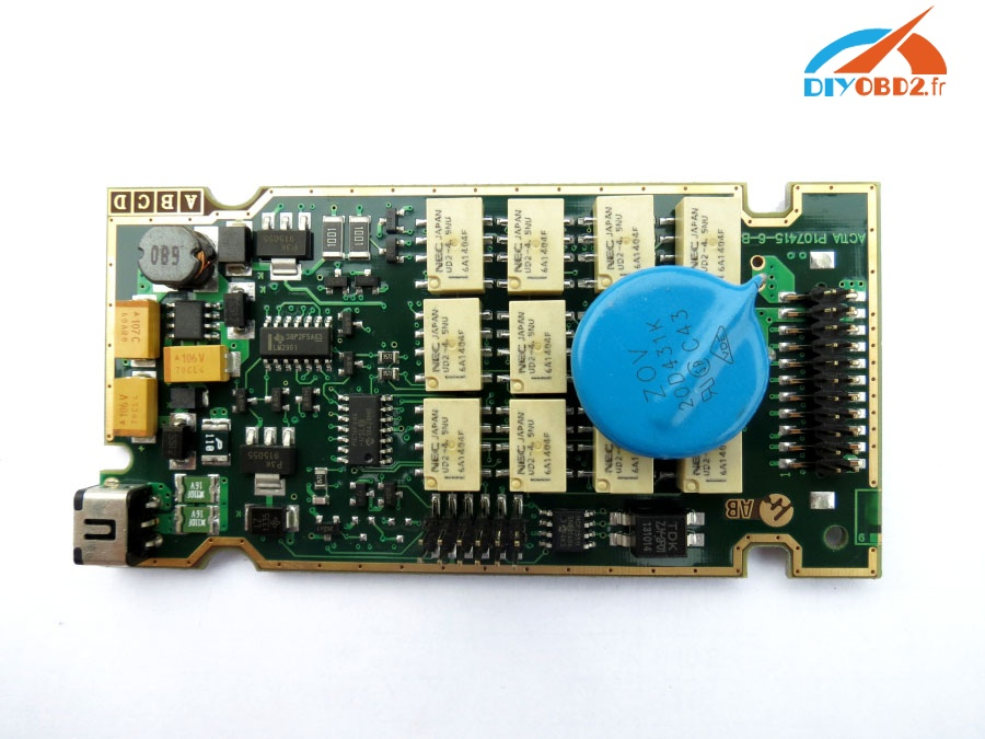 SP08-c-lexie-3-pcb-3