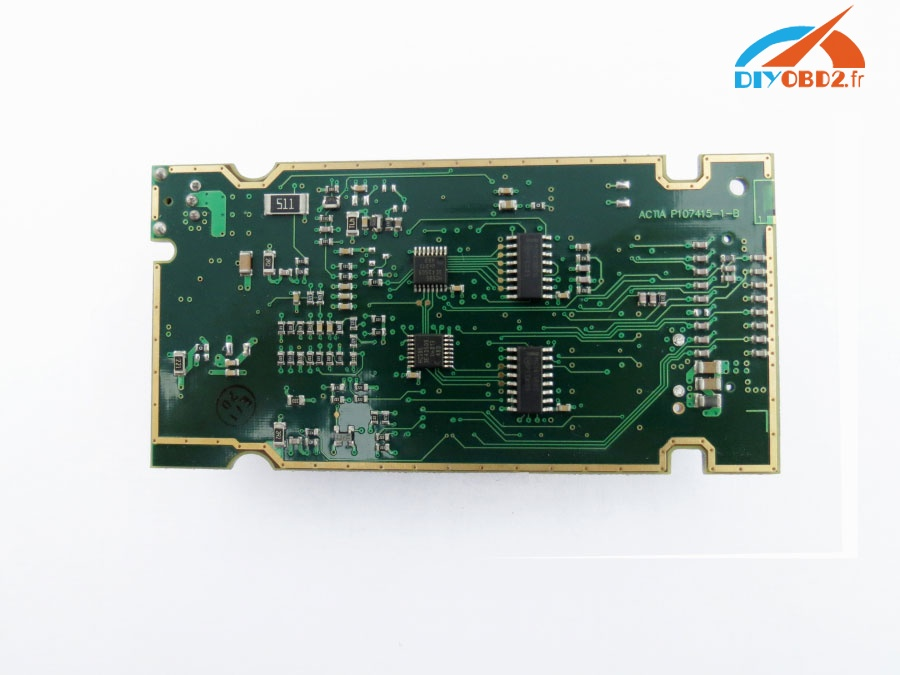 SP08-c-lexie-3-pcb-4