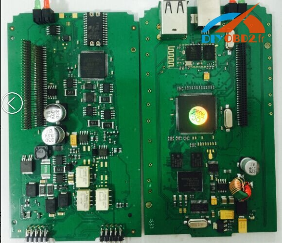 sp19-d-can-clip-v163-pcb