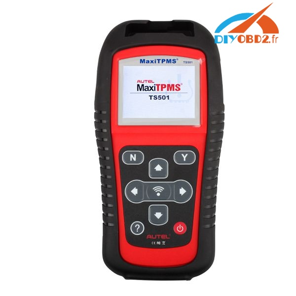 tpms-diagnostic-and-service-tool-maxitpms-ts501-2