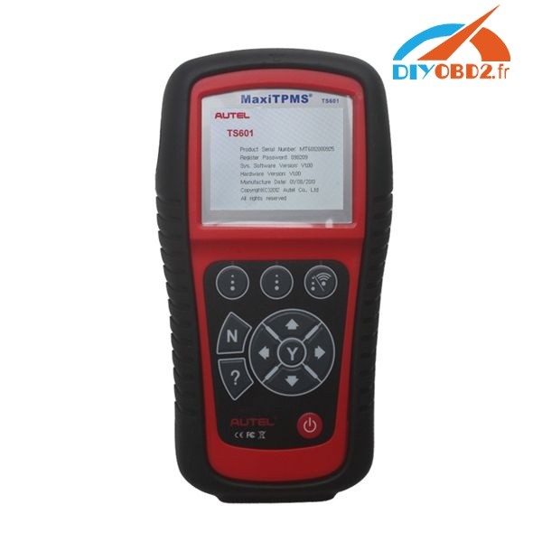 tpms-diagnostic-and-service-tool-maxitpms-ts601-3