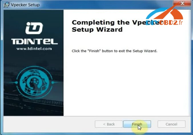 vpecker-easydiag-software-installation-guide-3
