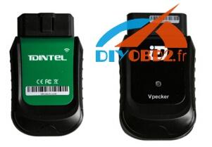 vpecker-easydiag-v8.1