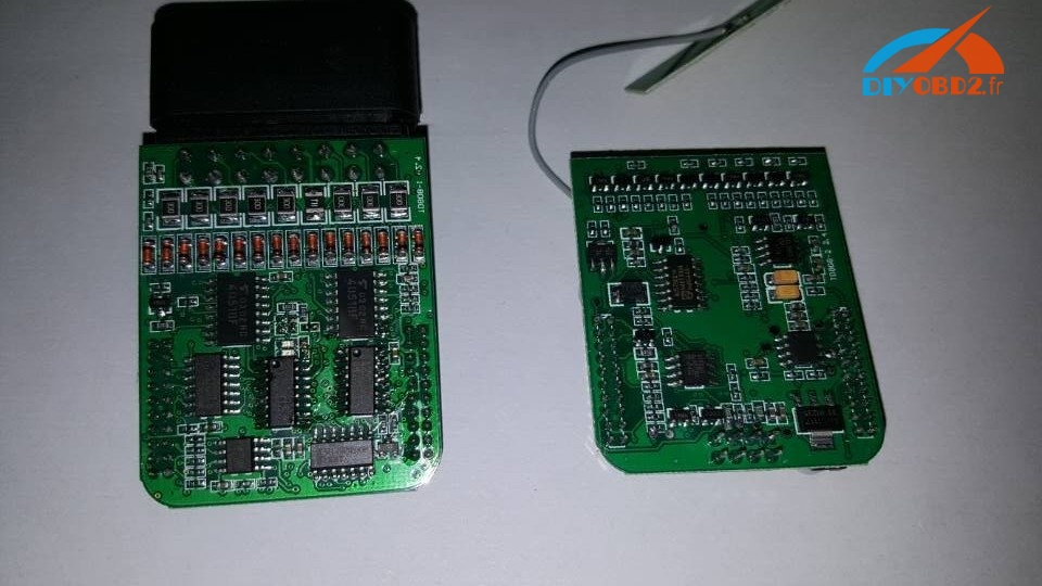 xtuner-VPECKER-Easydiag-PCB-3