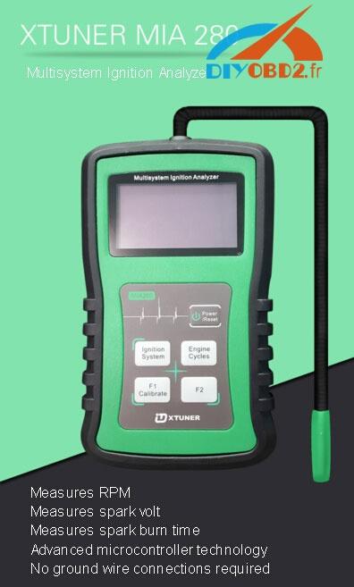 xtuner-obdii-diagnostic-tool-10