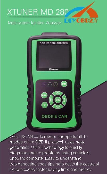 xtuner-obdii-diagnostic-tool-11