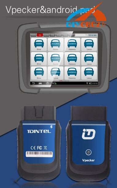xtuner-obdii-diagnostic-tool-3