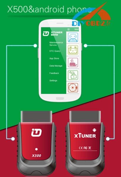 xtuner-obdii-diagnostic-tool-4