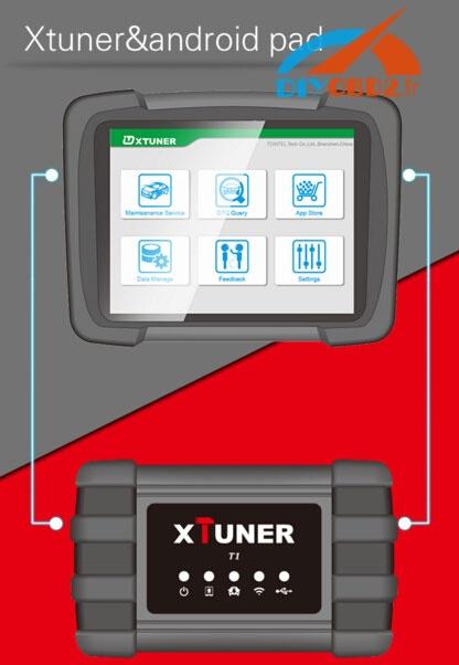 xtuner-obdii-diagnostic-tool-5