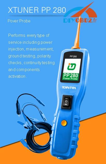 xtuner-obdii-diagnostic-tool-6
