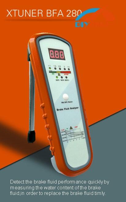 xtuner-obdii-diagnostic-tool-8