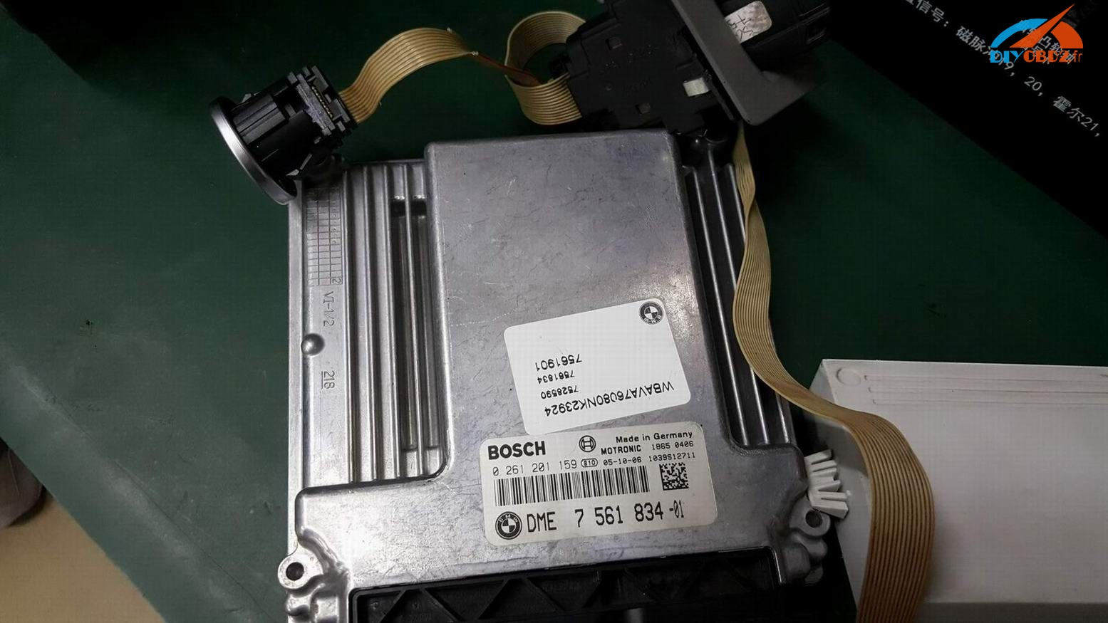 xtuner-x500-android-bmw-e90-oil-reset-2
