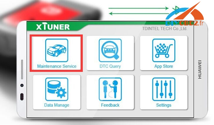 xtuner-x500-android-bmw-e90-oil-reset-3