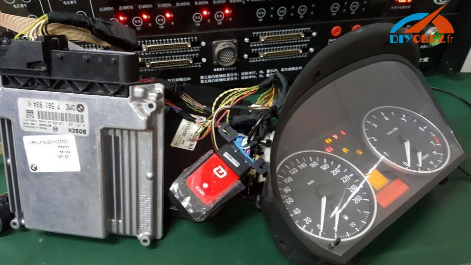 xtuner-x500-android-bmw-e90-oil-reset-5
