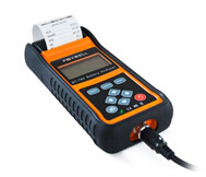 Foxwell-BT-780-Battery-Analyzer