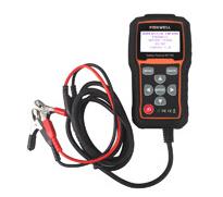 Foxwell-BT705-Battery-Analyzer