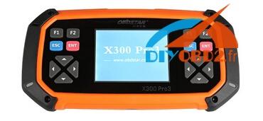 Original-OBDSTAR-X300-PRO3-Key-Master