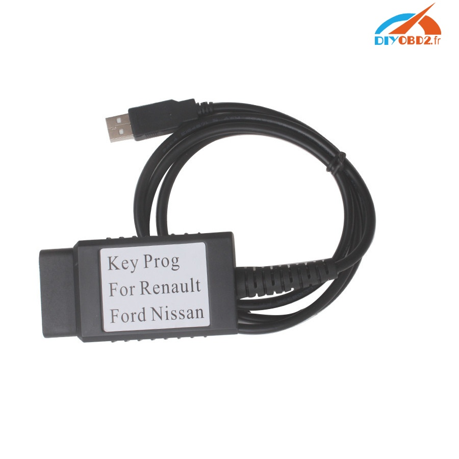 top liste renault scanner pin code reader et key programmer officiel blog. Black Bedroom Furniture Sets. Home Design Ideas