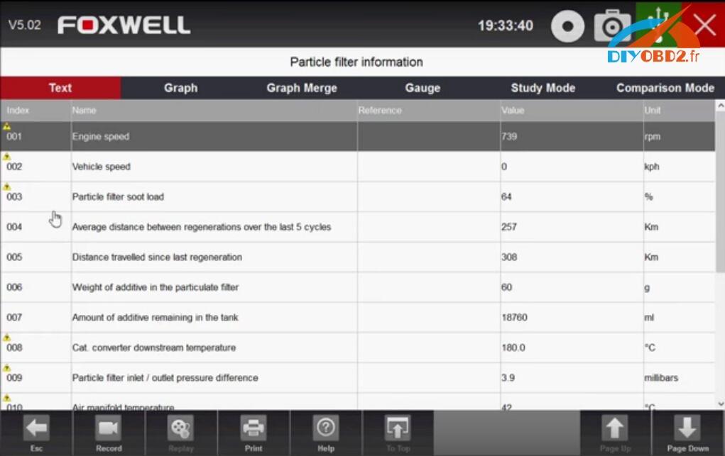 foxwell-gt80-diagnose-citroen-c4-10