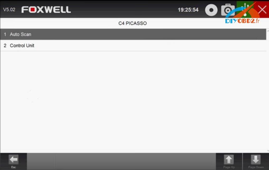 foxwell-gt80-diagnose-citroen-c4-3