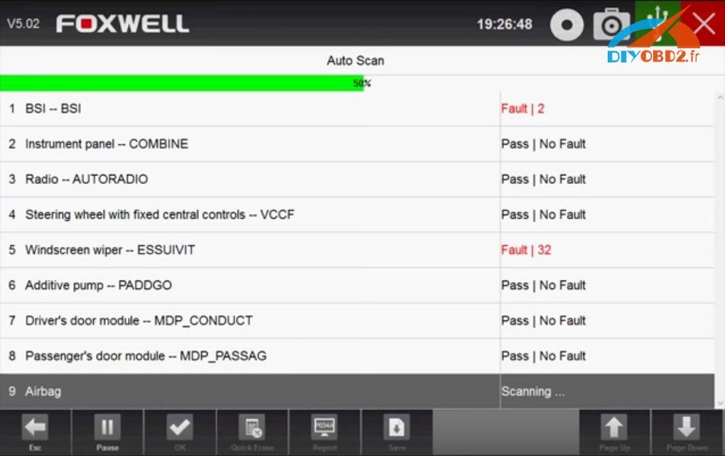 foxwell-gt80-diagnose-citroen-c4-4