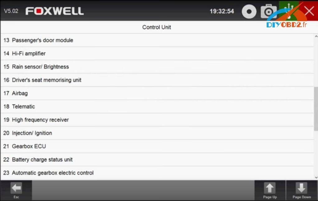 foxwell-gt80-diagnose-citroen-c4-5