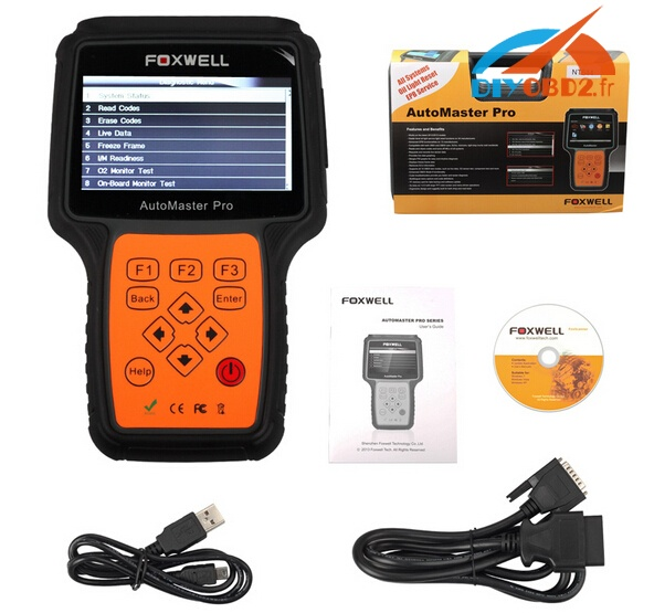 foxwell-nt644-automaster-pro